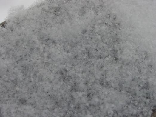fluffy-snow-2