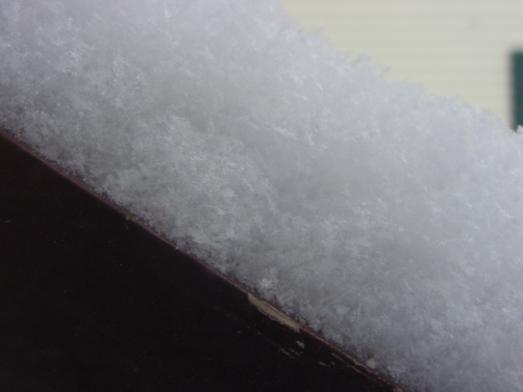 fluffy-snow1