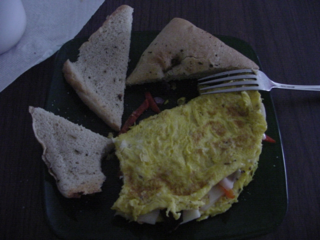 new-years-omelet