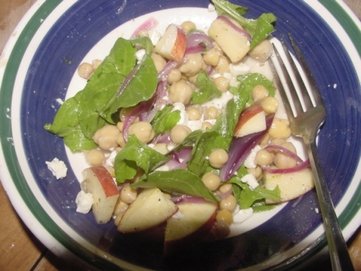 sweet-and-savory-dinner-salad