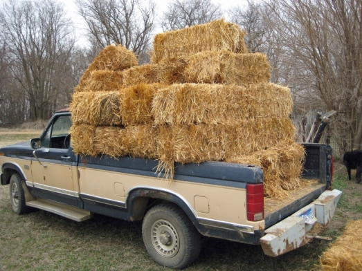straw-delivery-2009