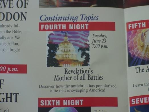 revelation 2