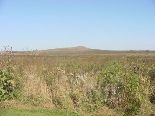 spirit mound 2